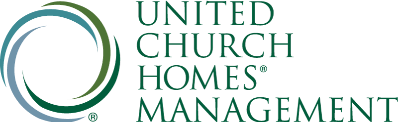 United Church Homes Management